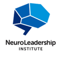 NeuroLeadership copy 2