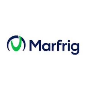 Mafrig